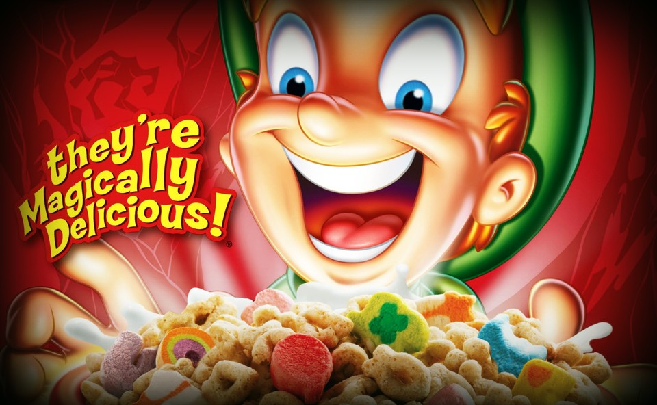 general mills to remove artificial dyes and flavors from