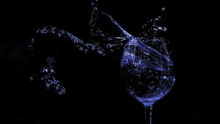 Sarah Hepolas Memoir Blackout Is An Empathetic Look At Addiction