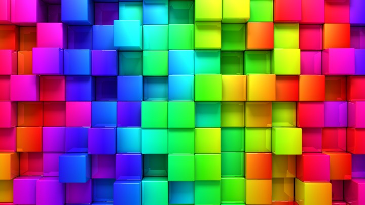 facebook rainbow profile photos the latest big data experiment