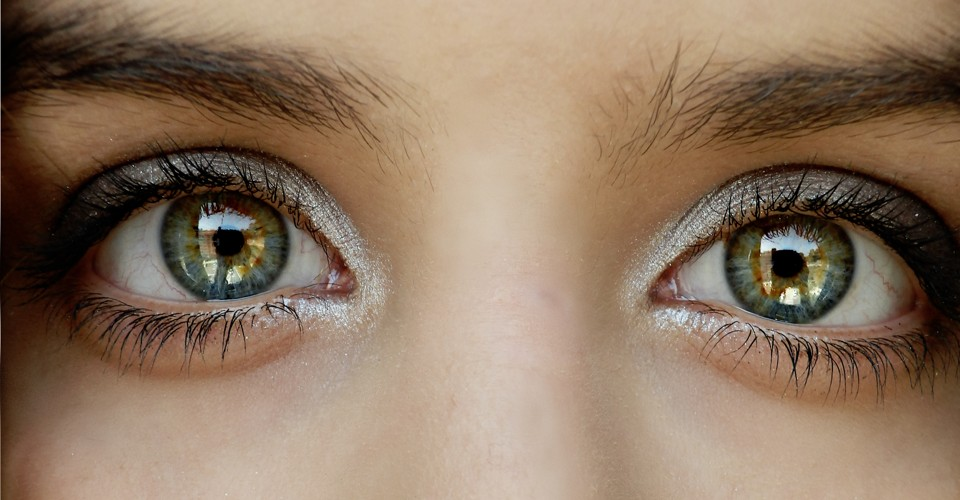 EMDR Eye Movement Therapy for Victims of Trauma and PTSD ...