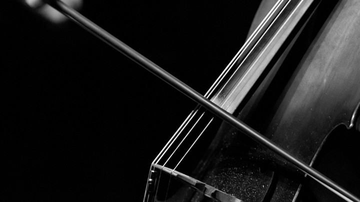 How Classical Musicians Use iTunes (and Why They're Ready to Stop
