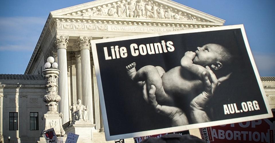 Pro life banners facebook hookups