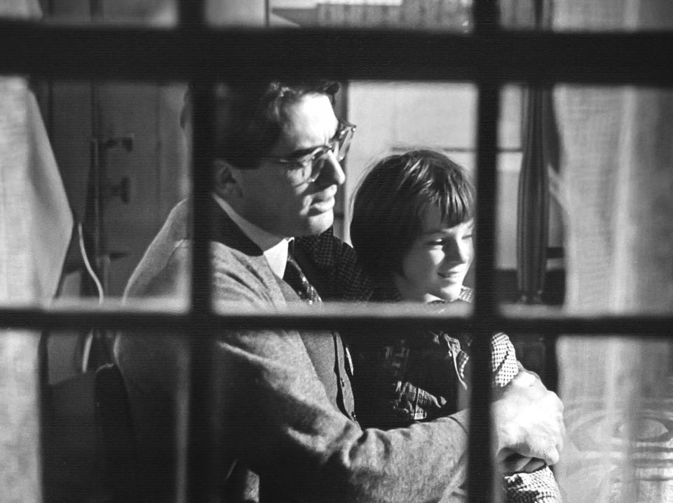 harper lees influence scout The book's famous author, harper lee, who died today at the age of 89, shied away from the spotlight for much of her later life, but the story has had a prominent role in american culture for decades.