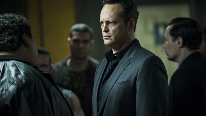 True Detective' Recap Roundtable, Season Two, Episode Three: 'Maybe