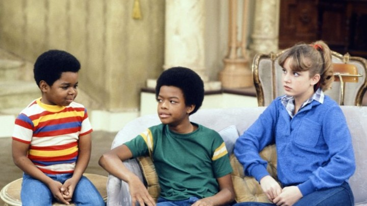 evolution of sitcoms