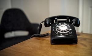 Do People Still Make Prank Phone Calls? - The Atlantic