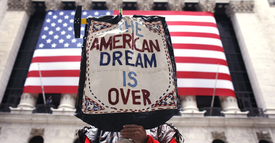 Can you help with writing an essay on education and the american dream how are they related?
