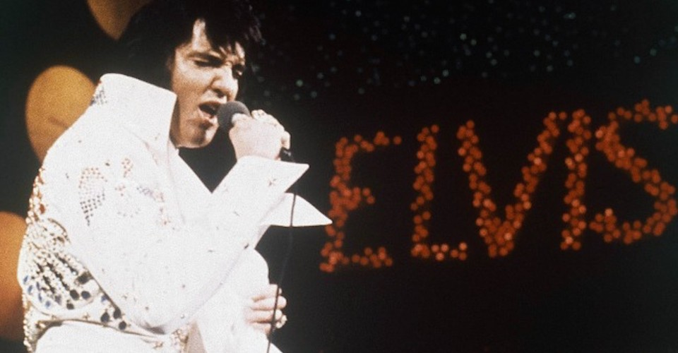25a998f5ec92 The Elvis Presley Recording That Elvis Himself Never Heard - The ...
