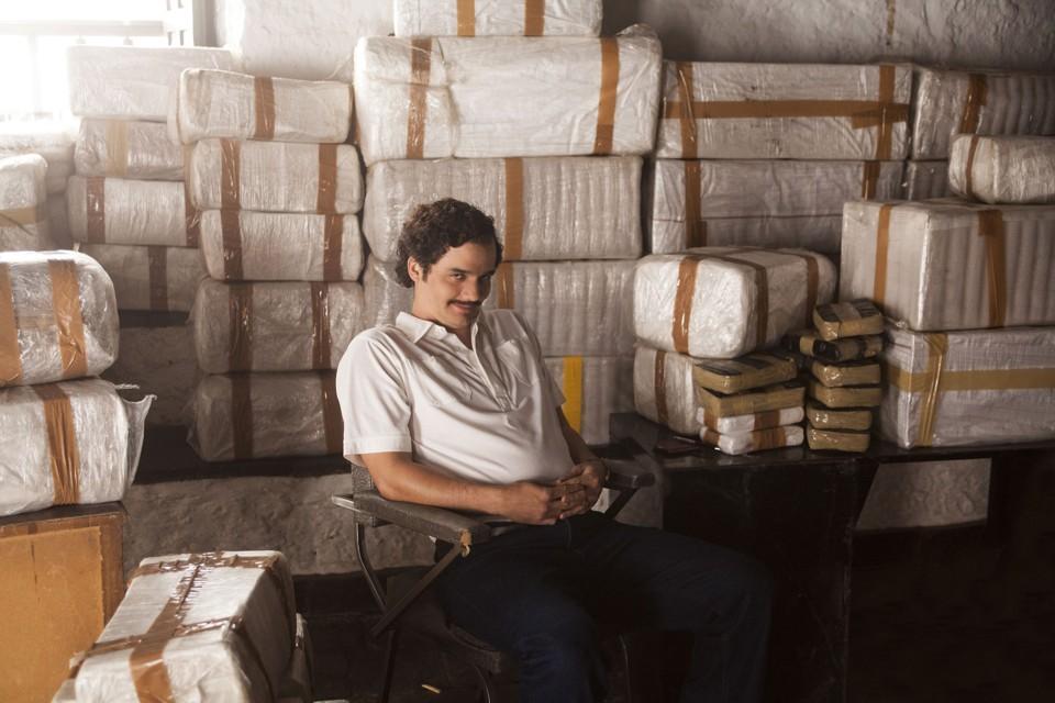 230 as well Best Travel Movies For Kids also  as well Adlan Cruz Su Esposa Vela Por La Seguridad De Sus Manos 2 also Boxeo Femenino En C ana Contra Las Drogas Abre Los Ojos Limpia El Alma. on gilberto de la cruz