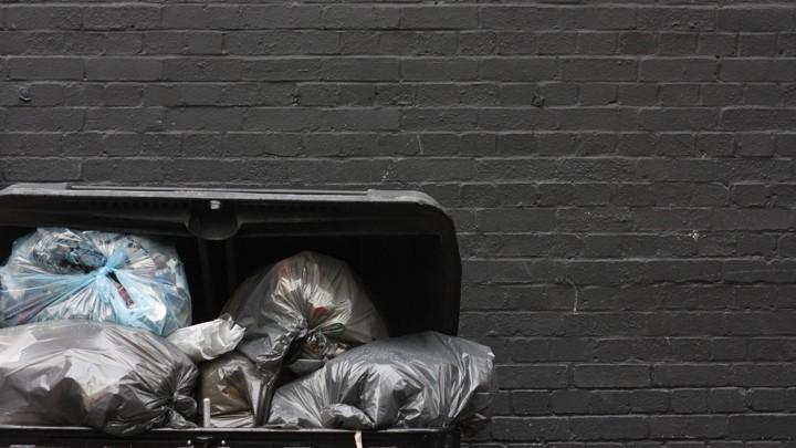 Compulsive Decluttering: The Opposite of Hoarding - The Atlantic