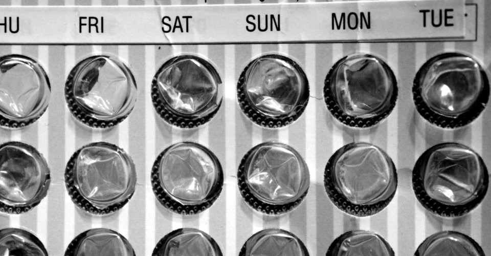 birth control should be available in schools Get the answers to women's top questions about birth control.