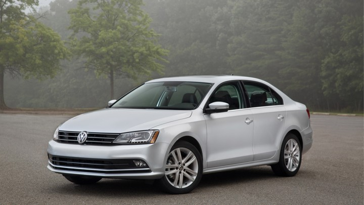 Vw Clean Diesel >> Volkswagen Says 11 Million Cars Worldwide Are Affected In Diesel