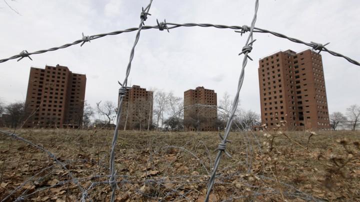 Public Housing Can Work - The Atlantic