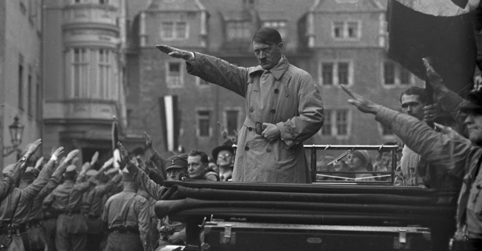 an essay on hitler and stalins rise to power I need to write an essay based on the qualities, characteristics, and needs of today, could a dictator such as hitler, mussolini, and stalin rise to power.