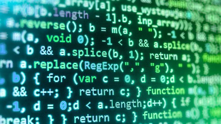 """Résultat de recherche d'images pour """"pictures of algorithms at work"""""""