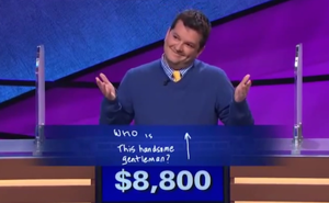 Jeopardy's James Holzhauer Explains His Strategy - The Atlantic