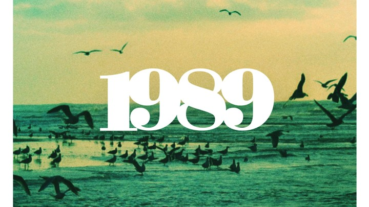 Review: Ryan Adams's Lovely '1989' Covers Album Is Vindication for