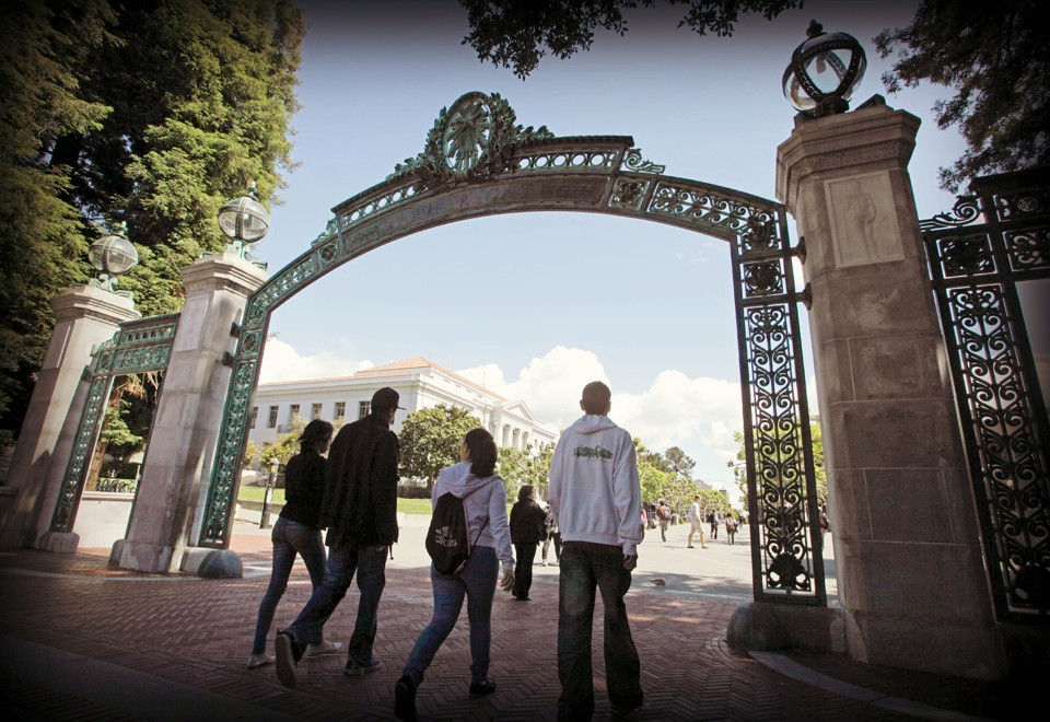 What are my Chances of getting into Uc Berkeley out of high school?