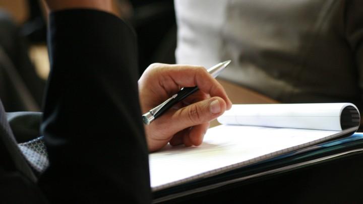 Academic writing websites in kenya