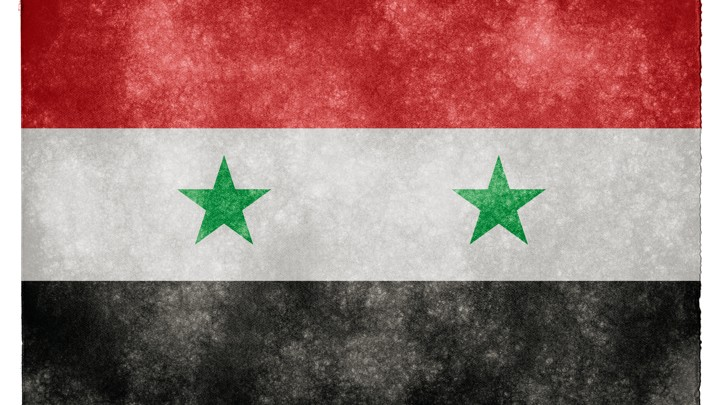 a brief guide to the syrian civil war the atlantic