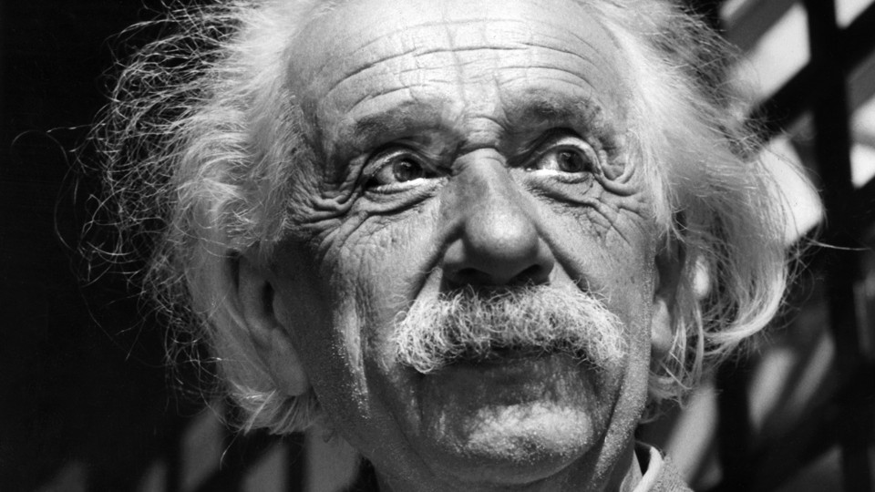 Does Einsteins Theory Of Relativity Stand The Test Of Time The