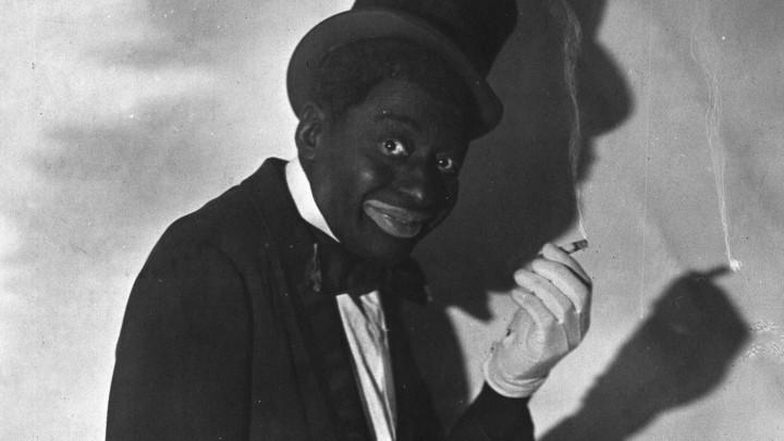 ¿Qué es el «blackface» y por qué se sigue utilizando en pleno siglo XXI?
