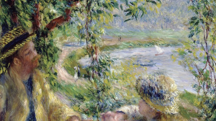 Why Everyone Possibly Including God Hates Renoir The