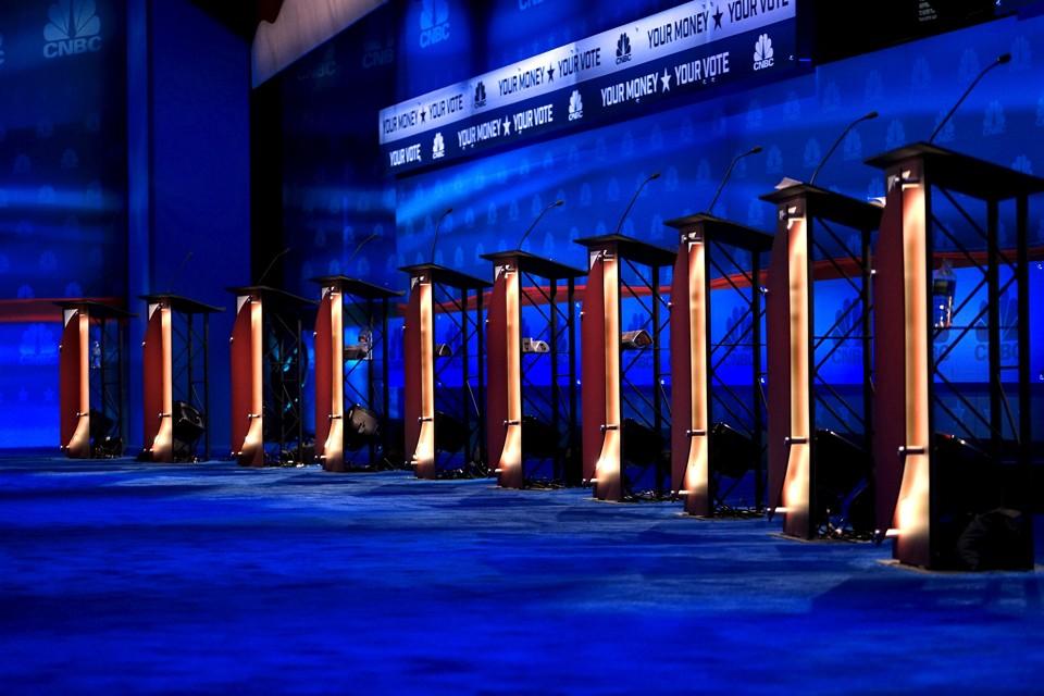 State run casinos debate best online casinos poker internet casino