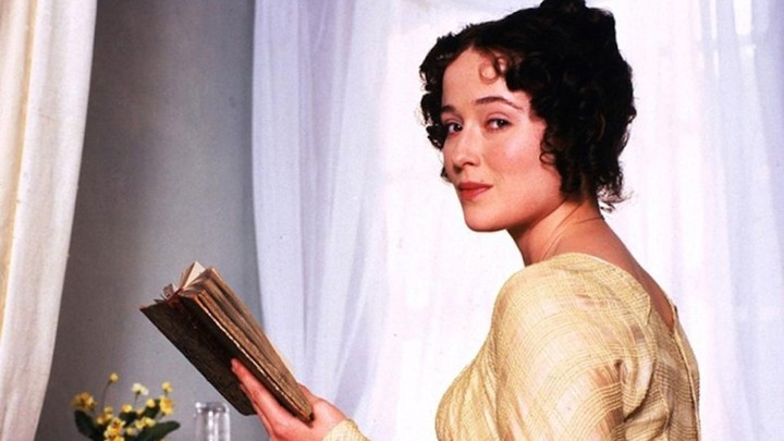 Pride and Prejudice' at 20: How the BBC Adaptation Sparked a Surge