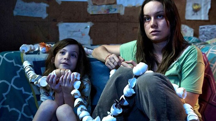 Image result for room movie