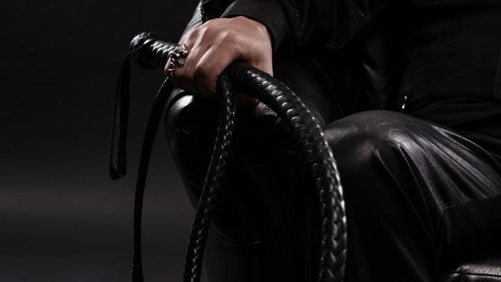 Image result for BDSM