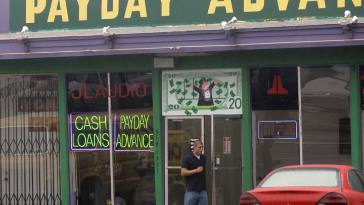 Brand new payday loans picture 5