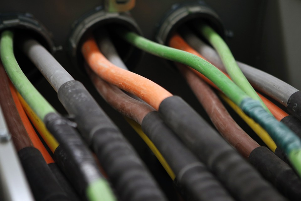 What's Important About Submarine Internet Cables? - Fortuna's Corner