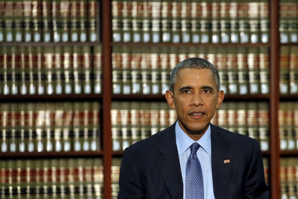 Obama\'s Plan to Help Former Inmates Find Homes and Jobs - The Atlantic