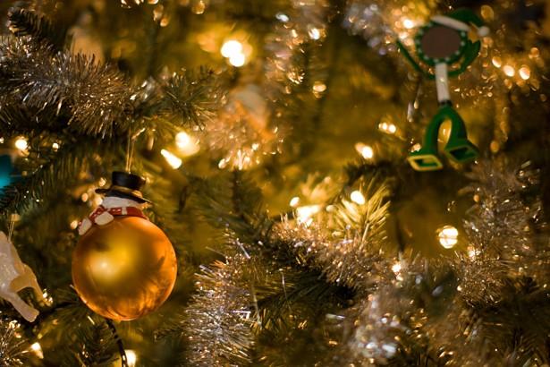 image source corbis - Lead Free Christmas Lights