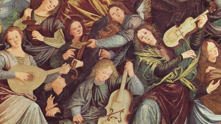 12 Days Of Christmas Songs The Cosmopolitan Genius Of Hark