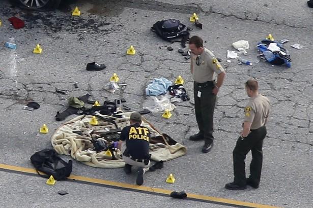 FBI Will Investigate San Bernardino Shooting as Act of Terrorism - The Atlantic