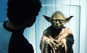 Star Wars: Linguists Explain the Way Yoda Speaks - The Atlantic