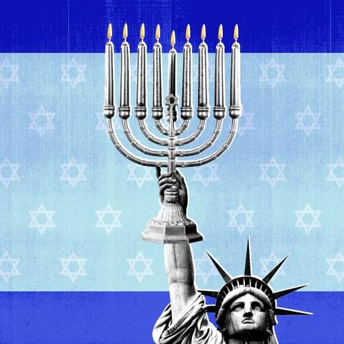 the eight nights of hanukkah activity kit holiday