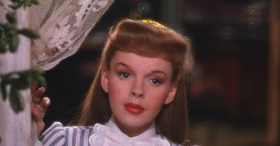 Have Yourself a Merry Little Christmas\': Judy Garland\'s Ode to ...