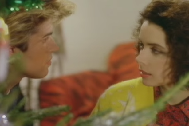 Why Wham!'s 'Last Christmas' Is the Ultimate Secular Holiday Song ...