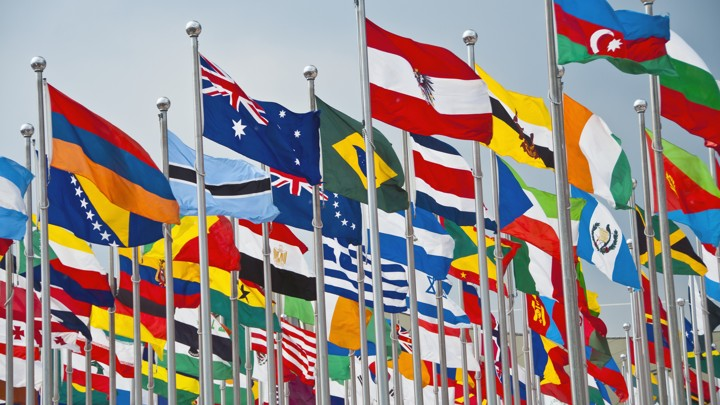 What Research Has Uncovered About Foreign-Accent Syndrome