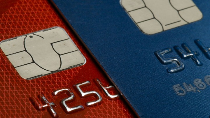 A Cfpb Report Finds Subprime Credit Card Lenders Intentionally Make