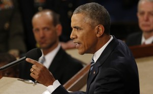 Scholar interrupts Obama Observe 12-yearold stop Barak for talking a lot of