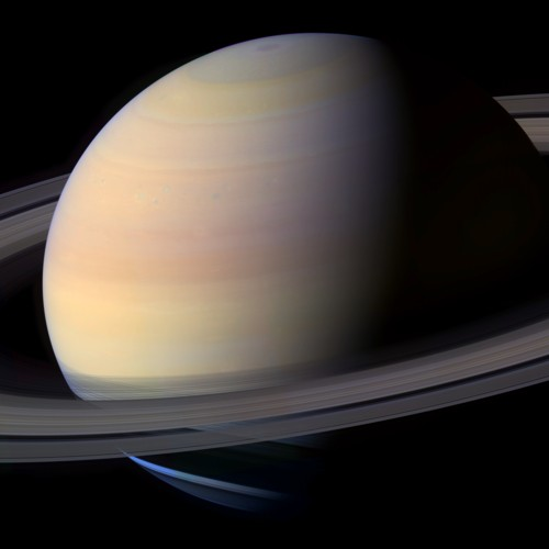 1eeeea6f1e9 Why Saturn Is the Best Planet - The Atlantic