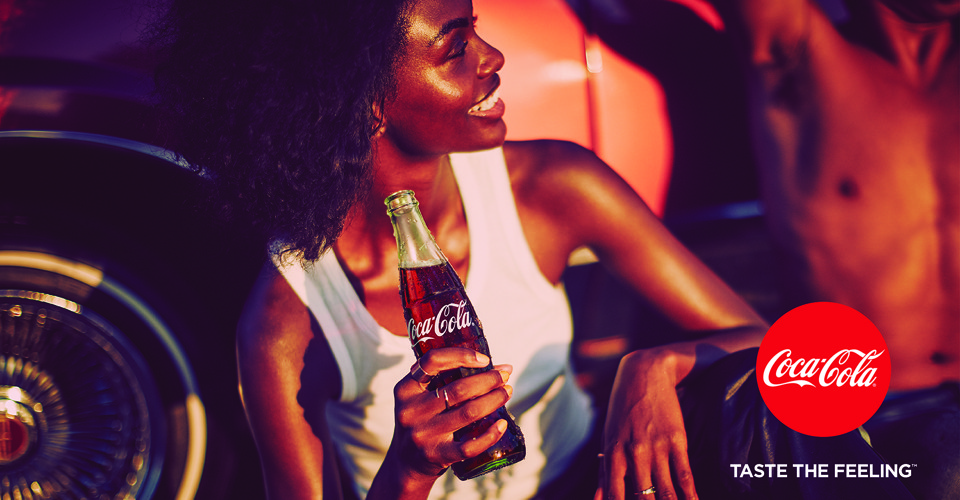coke ad analysis The latest controversy regarding a potentially racist super bowl ad seems to be fizzling ahead of sunday's big game soft drink giant coca-cola had come under some fire from arab-americans for its coke chase.