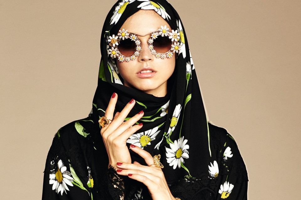 Arab Women Va Muslim Suavity And Traditions Roles
