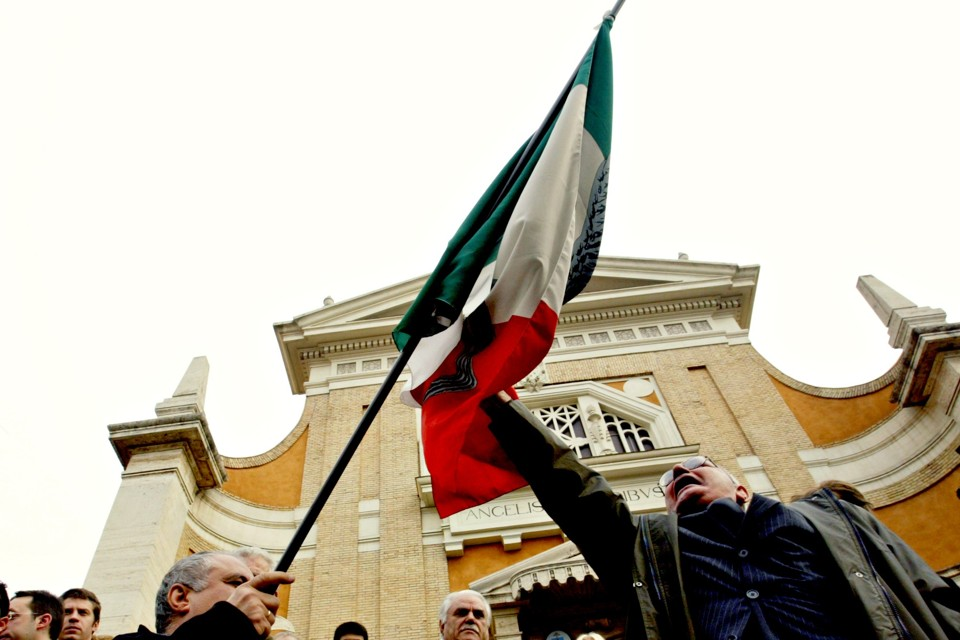 italian fascism essay View and download fascism essays examples also discover topics, titles, outlines, thesis statements, and conclusions for your fascism essay.