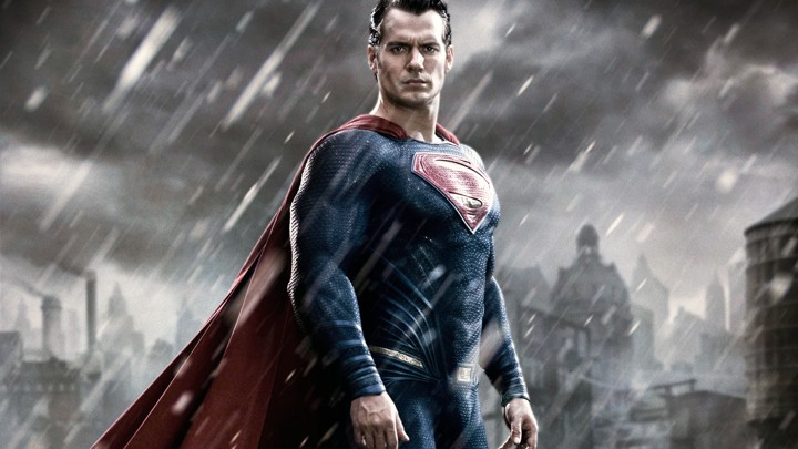 will batman v superman manage to revive the most difficult comic