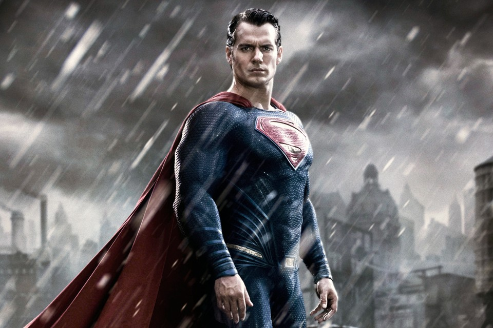 Image result for superman